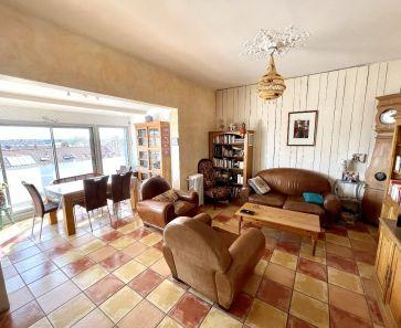 A vendre  Beziers | Réf 34479665 - Pole sud immobilier