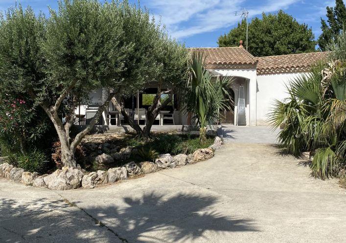 A vendre Maison Beziers   R�f 34479672 - Pole sud immobilier