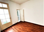 A vendre  Beziers | Réf 34479673 - Pole sud immobilier
