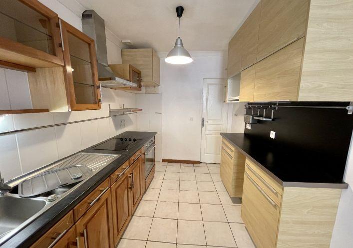 A vendre Maison Beziers   R�f 34479675 - Pole sud immobilier