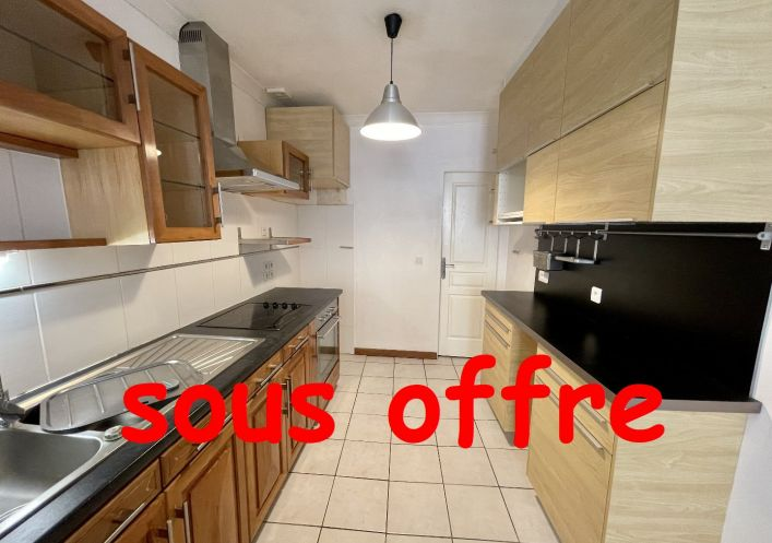 A vendre Maison Beziers | R�f 34479675 - Pole sud immobilier
