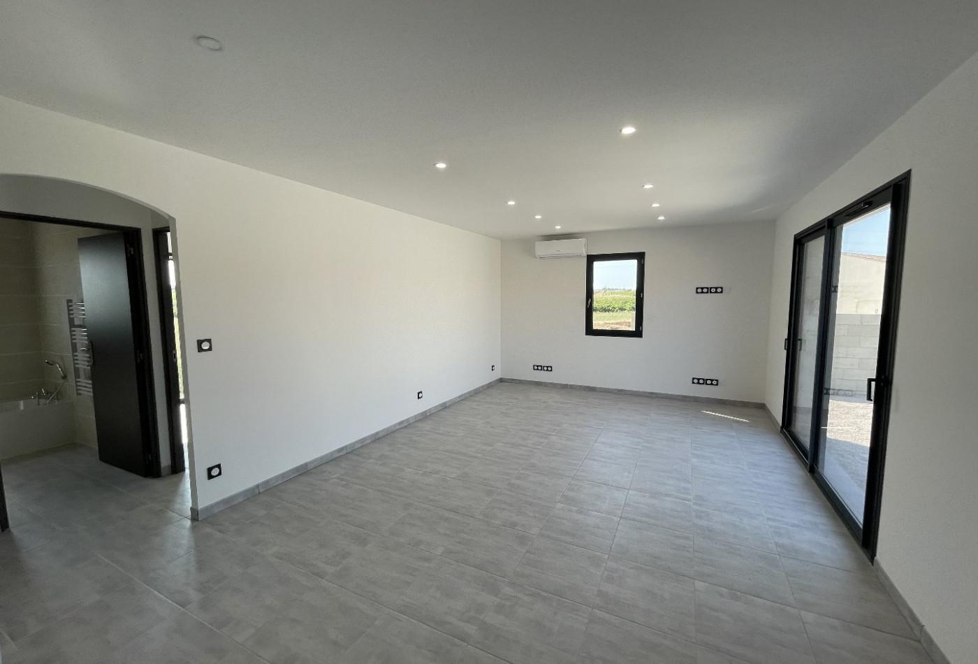 A vendre  Colombiers   Réf 34479676 - Pole sud immobilier