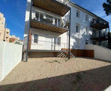 For sale  Beziers | Réf 34479678 - Pole sud immobilier