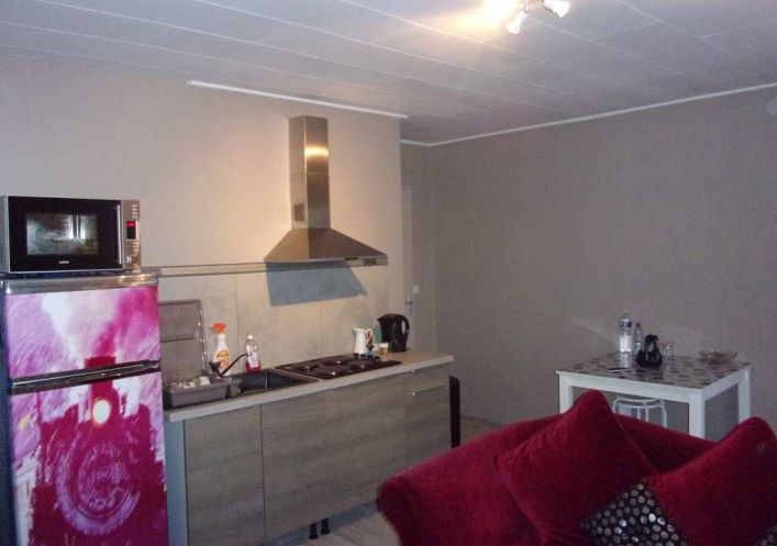 A vendre Beziers 3447997 Pole sud immobilier