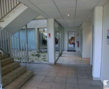 A vendre Montpellier  3448211048 Immobilier entreprises