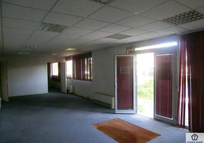 A vendre Montpellier 3448211049 Immobilier entreprises