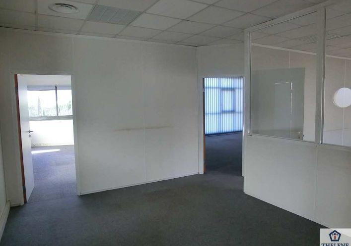 A vendre Montpellier 3448211050 Immobilier entreprises