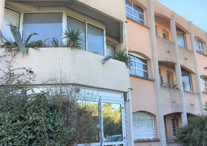 A vendre Montpellier 3448211172 Immobilier entreprises