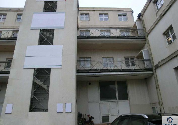 A vendre Lattes 3448211242 Immobilier entreprises