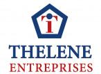 A vendre Saint Clement De Riviere 3448211350 Immobilier entreprises
