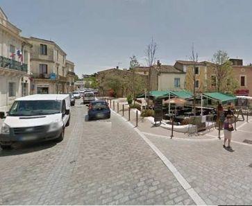 A vendre Castelnau Le Lez 3448211983 Immobilier entreprises