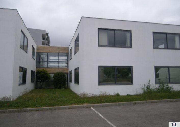 A louer Montpellier 3448212124 Immobilier entreprises