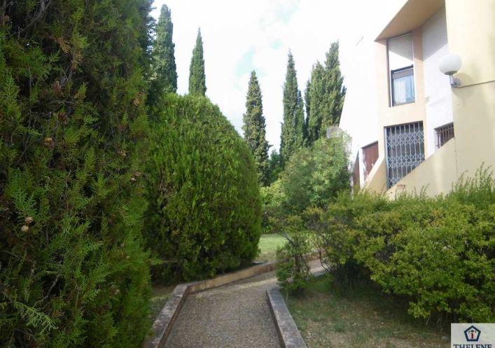 A vendre Montpellier 3448212215 Immobilier entreprises