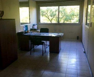 A vendre Montpellier  3448212297 Immobilier entreprises