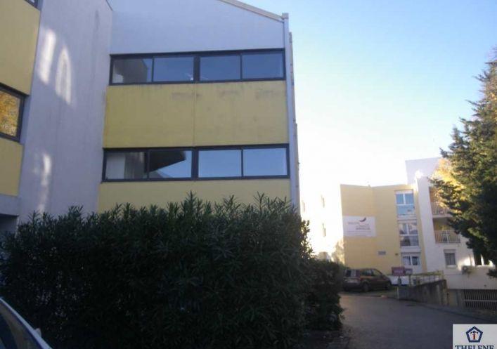 A louer Montpellier 3448212385 Immobilier entreprises