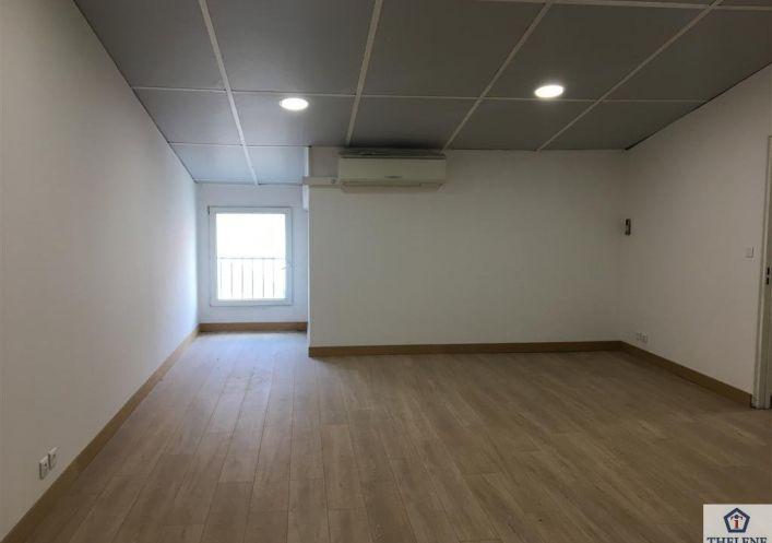 A louer Mauguio 3448212439 Immobilier entreprises