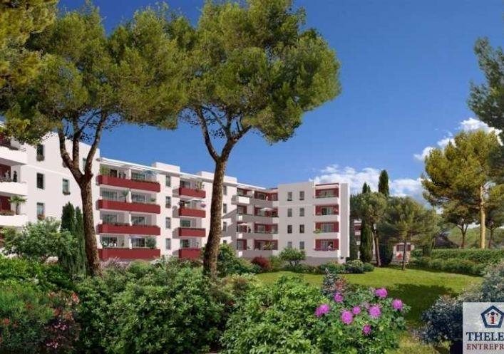 A louer Montpellier 3448212706 Immobilier entreprises