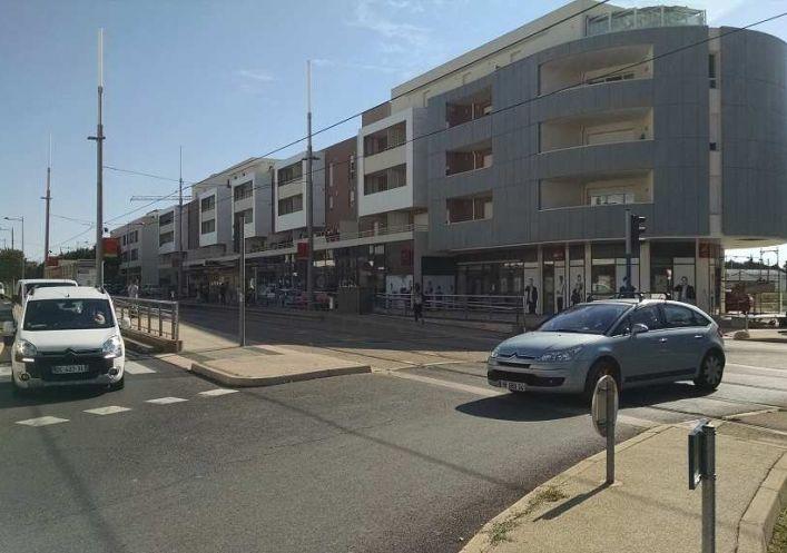 A louer Castelnau Le Lez 3448212714 Immobilier entreprises