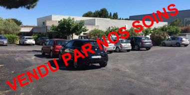 A vendre Montpellier 3448212957 Adaptimmobilier.com
