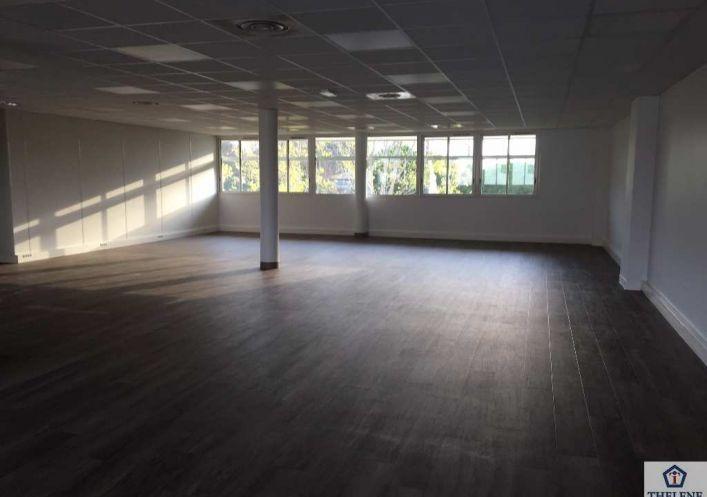 A louer Bureau Montpellier | Réf 3448213132 - Immobilier entreprises