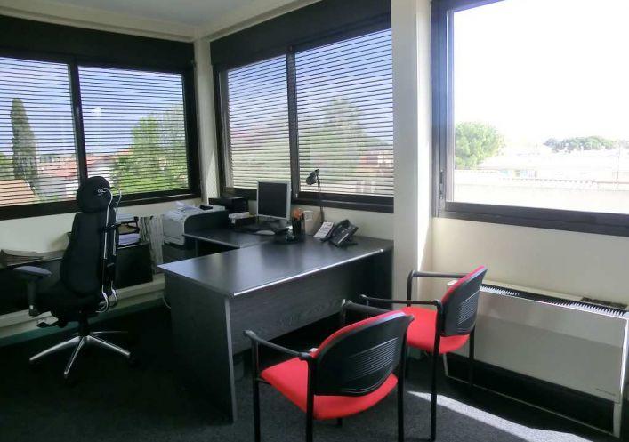 A louer Montpellier 3448213400 Immobilier entreprises