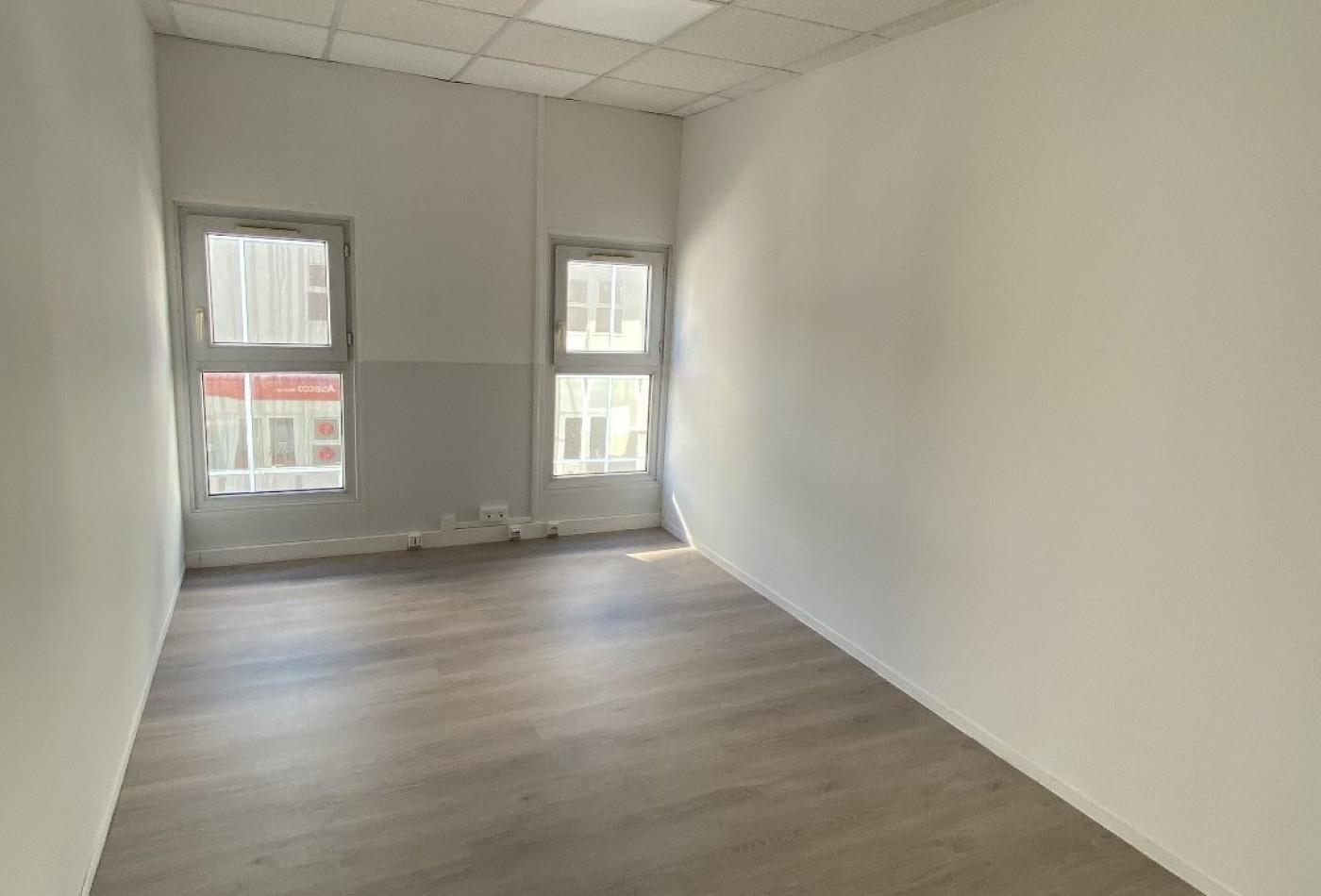 A louer Montpellier 3448213421 Immobilier entreprises