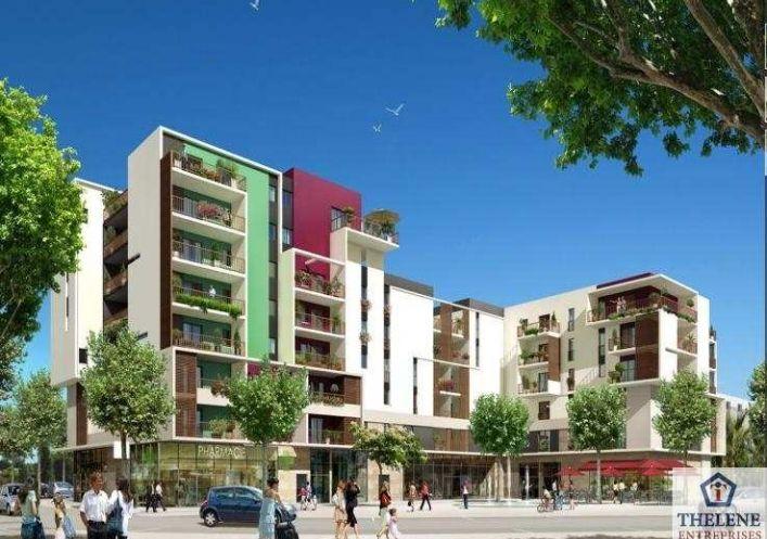 A vendre Montpellier 3448213549 Immobilier entreprises