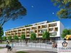 A vendre  Castelnau Le Lez | Réf 3448213552 - Immobilier entreprises