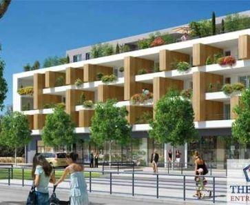 A vendre Castelnau Le Lez  3448213555 Immobilier entreprises
