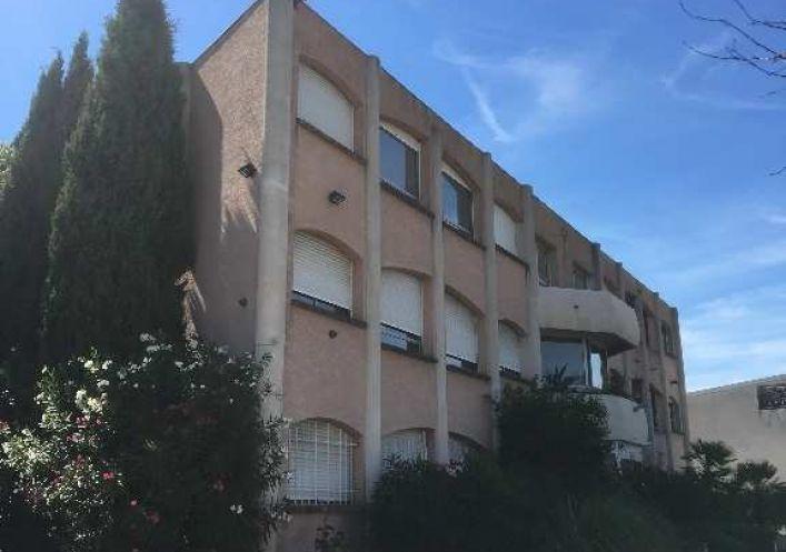 A louer Montpellier 3448213667 Immobilier entreprises