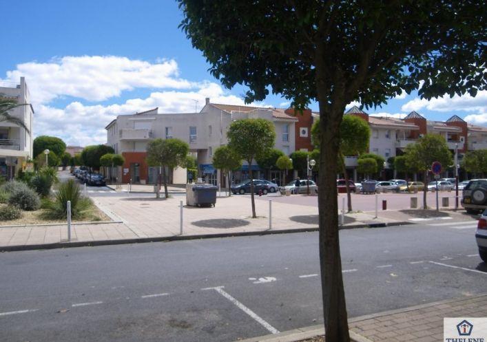 A louer Saint Jean De Vedas 3448213778 Immobilier entreprises