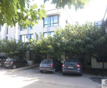 A vendre Montpellier  3448213795 Immobilier entreprises