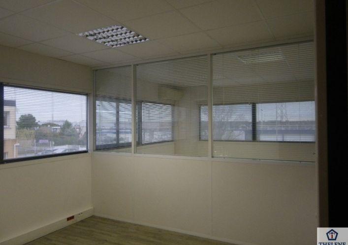 A louer Montpellier 3448213800 Immobilier entreprises