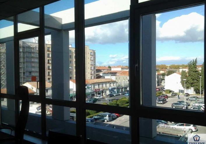 A louer Montpellier 3448213834 Immobilier entreprises