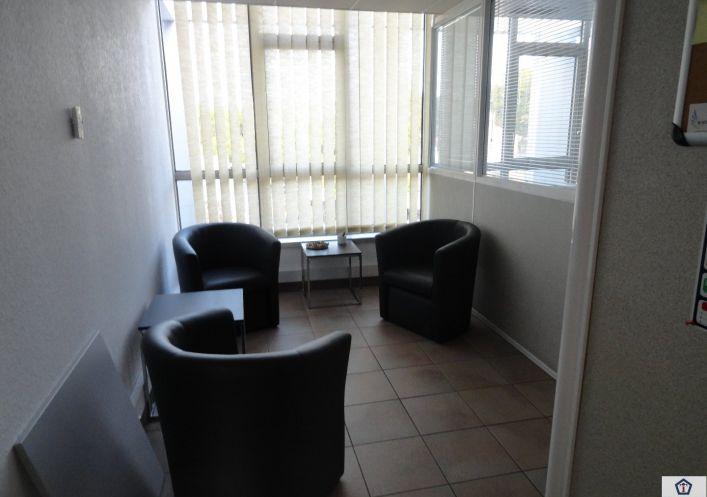 A louer Montpellier 3448213835 Immobilier entreprises