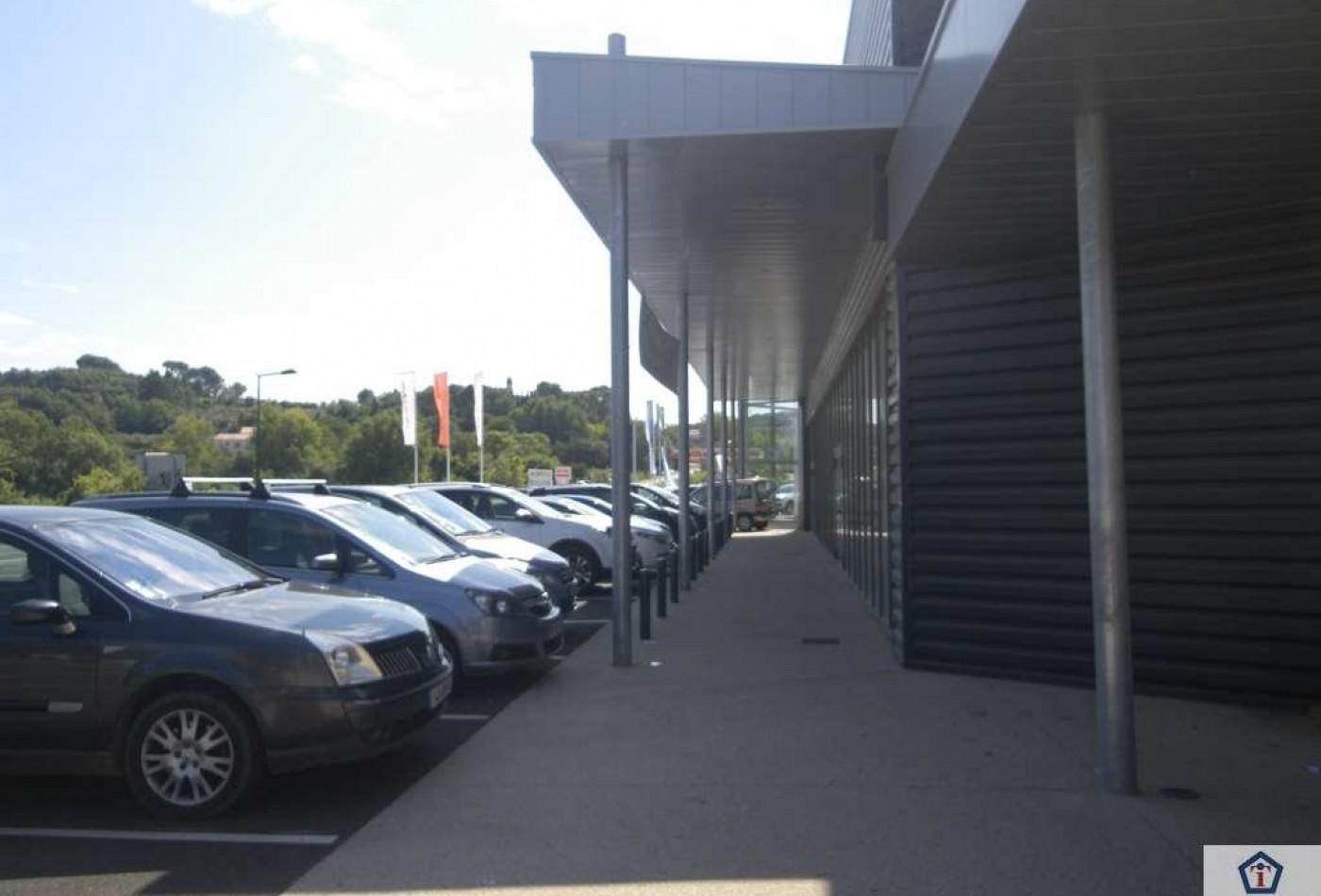 A vendre Clermont L'herault 3448213852 Immobilier entreprises