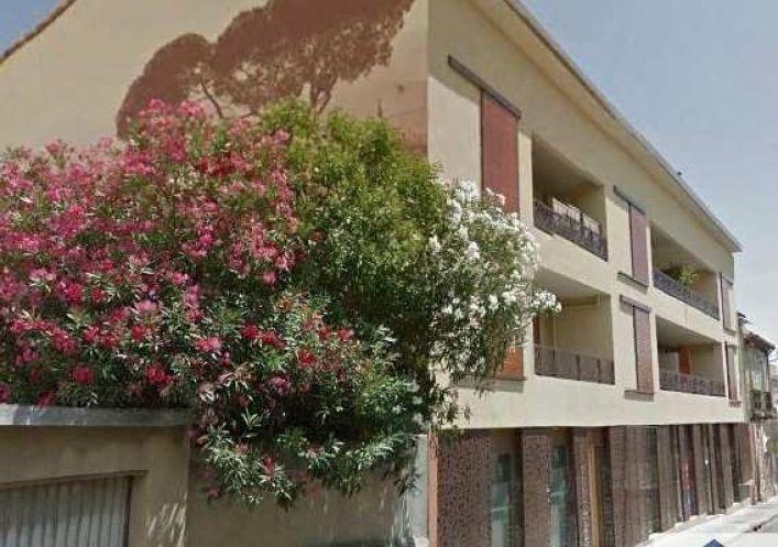 A vendre Castelnau Le Lez 3448213861 Immobilier entreprises