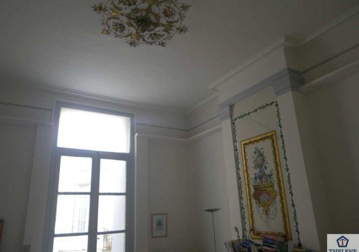A louer Montpellier 3448213884 Immobilier entreprises
