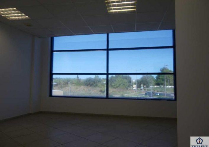 A louer Juvignac 3448213891 Immobilier entreprises