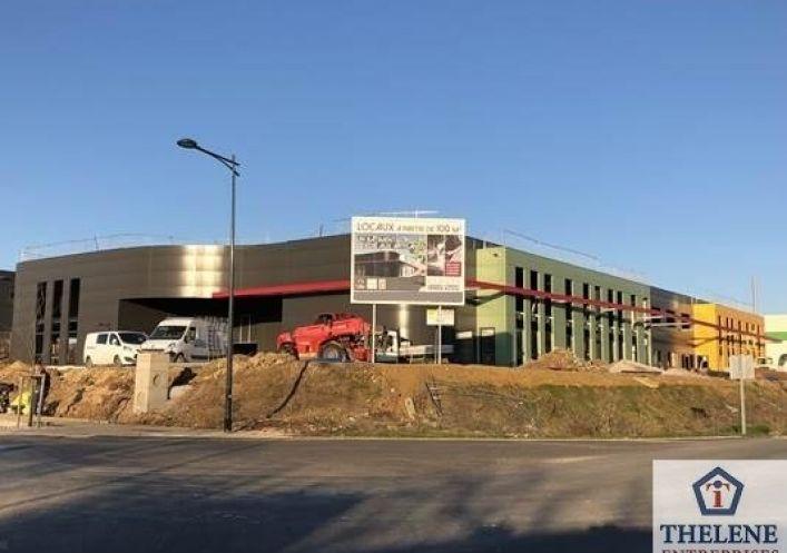 A vendre Montpellier 3448213910 Immobilier entreprises