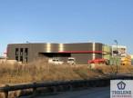 A vendre Montpellier 3448213913 Immobilier entreprises