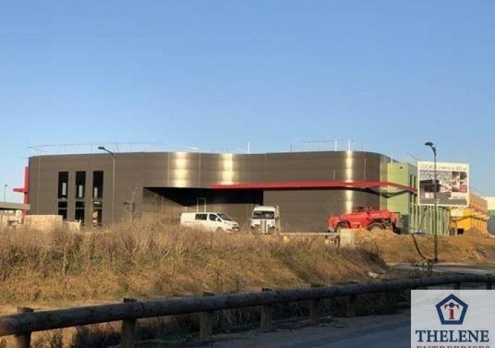 A vendre Montpellier 3448213916 Immobilier entreprises
