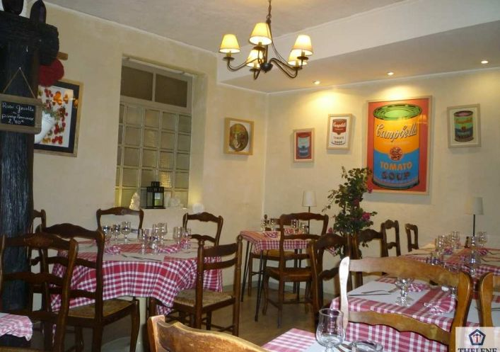 A vendre Montpellier 3448213918 Immobilier entreprises