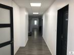 A louer Montpellier 3448214012 Immobilier entreprises