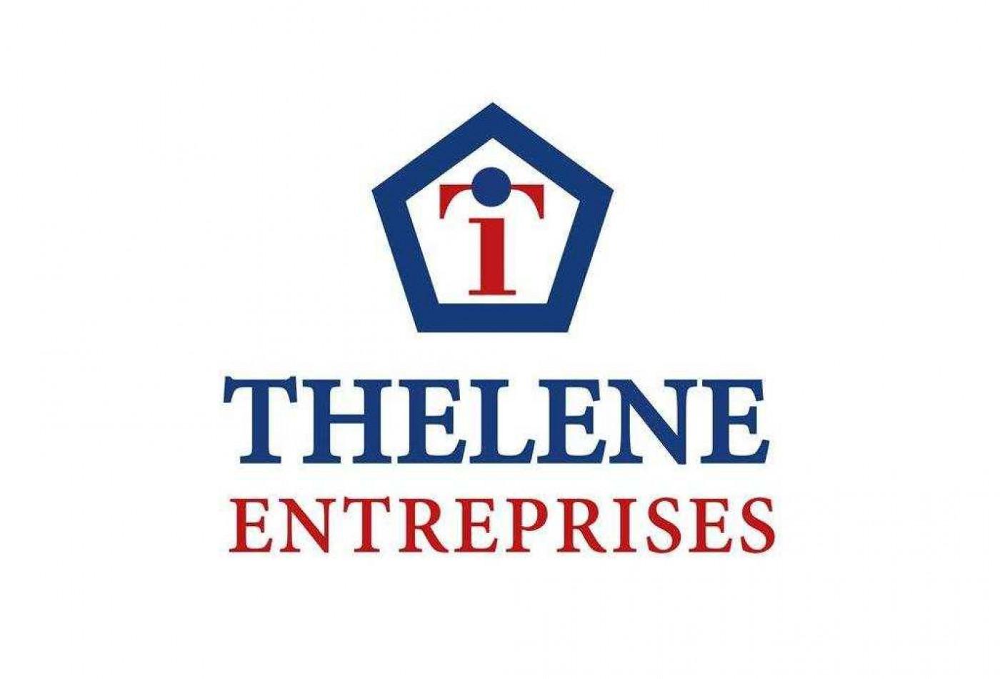 A louer Montpellier 3448214037 Immobilier entreprises
