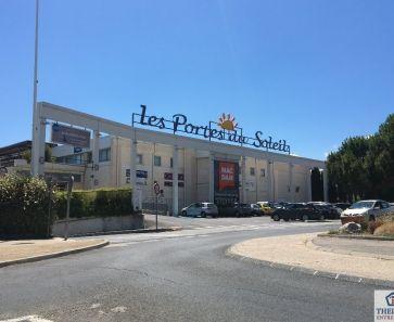 A vendre Montpellier  3448214043 Immobilier entreprises