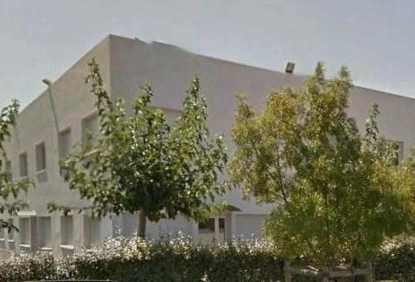 A vendre Perols 3448214046 Immobilier entreprises