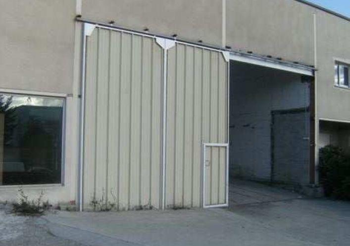 A louer Vendargues 3448214079 Immobilier entreprises