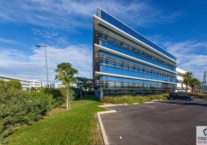 A louer Montpellier 3448214081 Immobilier entreprises