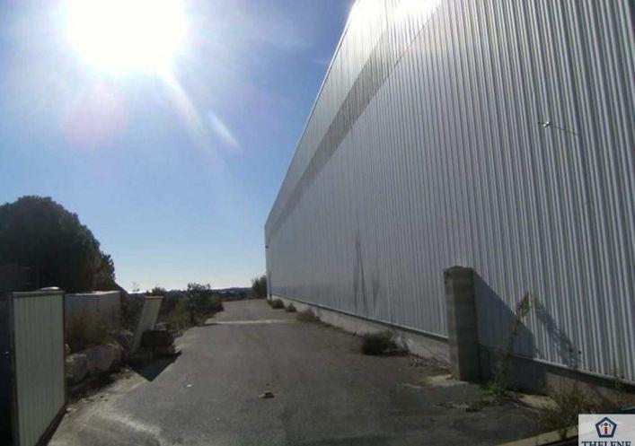 A vendre Villeneuve Les Maguelone 3448214089 Immobilier entreprises